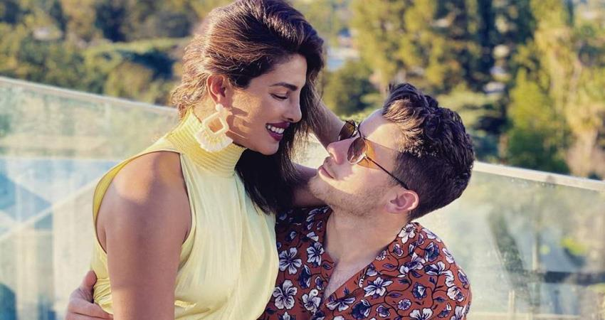 priyanka-chopra-and-nick-jonas-oscar-nominations-funny-video-went-viral-sosnnt