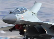 जोधपुर एयरबेस पर युद्धाभ्यास के लिए तैयार हैं भारत और फ्रांस वायुसेना, अन्य विमान भी होंगे शामिल