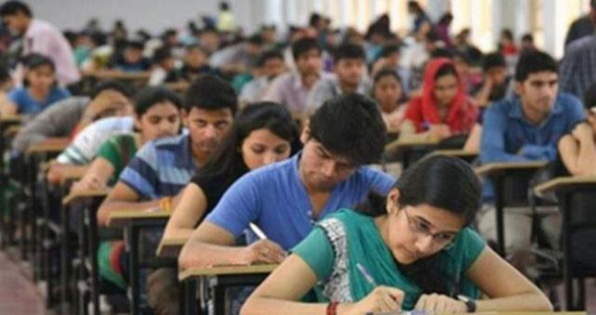clat-admit-card-2019-released