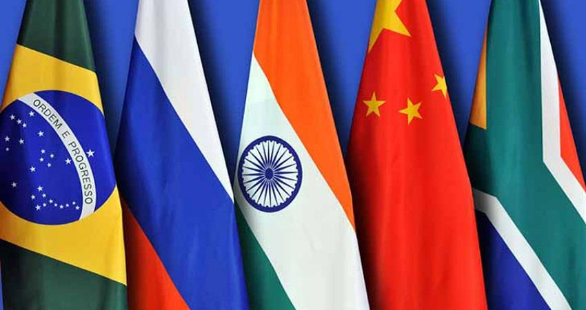 national security advisors meeting of brics countries today sohsnt