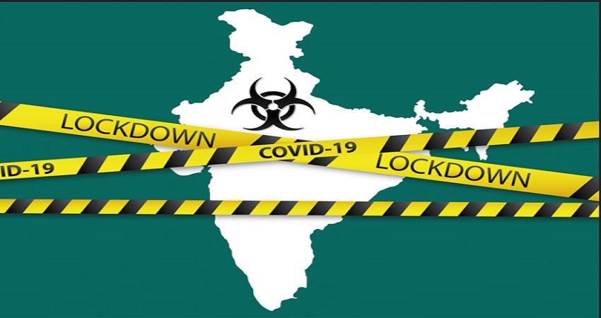 possibility-of-coronavirus-reaching-third-phase-in-india-prsgnt