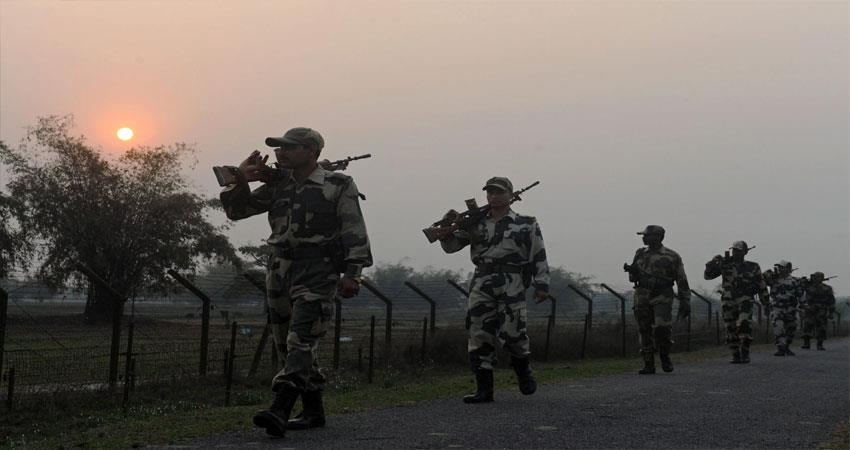 this-happened-due-to-the-formation-of-the-countrys-largest-force-bsf-know-full-journey