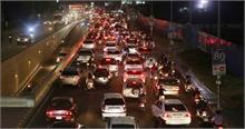 एप की मदद से जाम से निपटेगी ट्रैफिक पुलिस