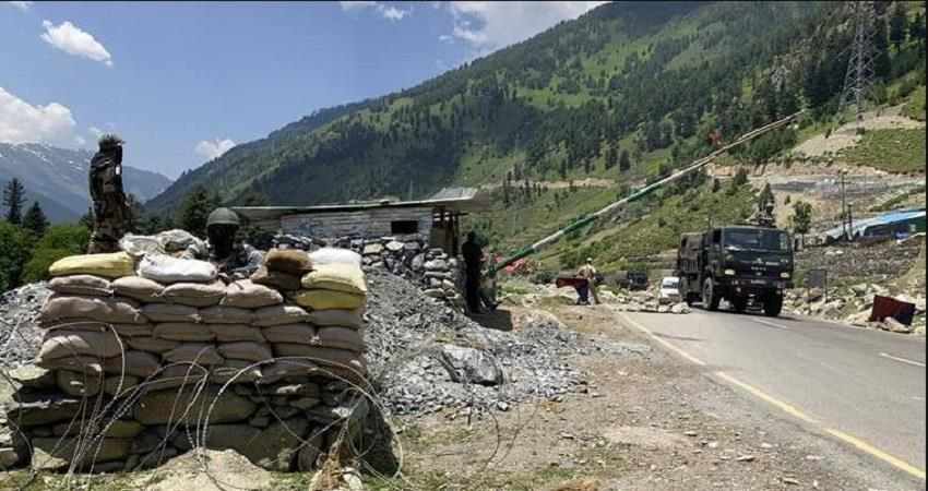 indian-army-statement-on-india-china-face-off-south-of-pangong-prsgnt