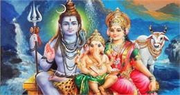 Ganesh Chaturthi 2021: जानें क्यों आदर्श हैं भगवान श्री गणेश जी?