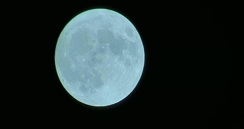 blue-moon-today-know-what-is-blue-moon-and-when-can-it-be-seen-in-india-prsgnt