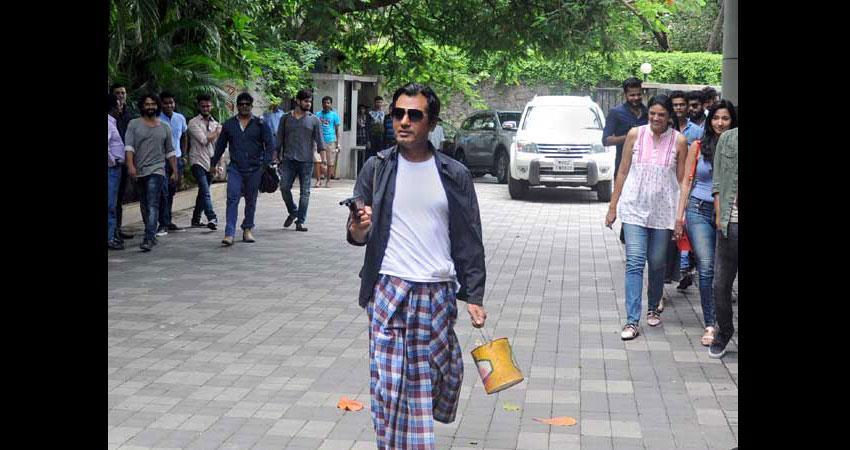 kapil-dev-biopic-nawazuddin-siddiqui-to-play-ranveer-singhs-coach