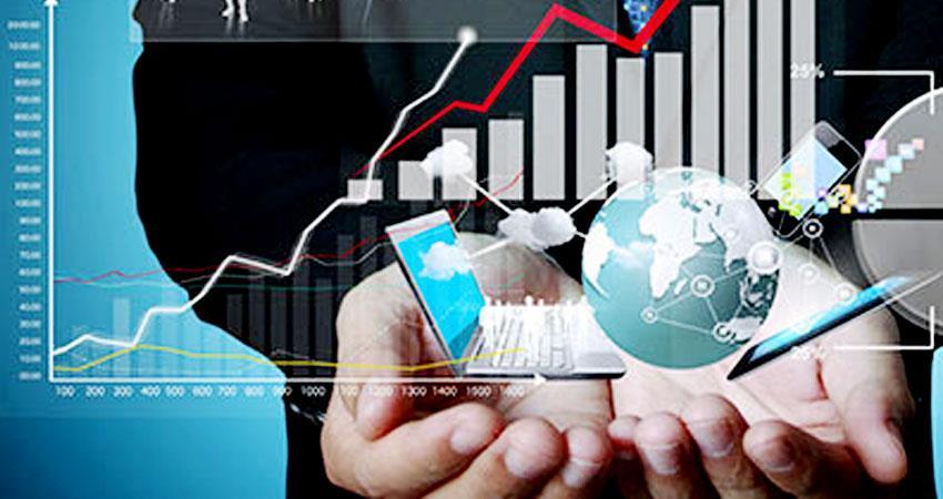 new economic importance of digital economy aljwnt