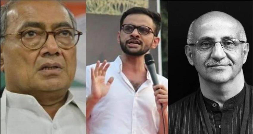 umar-khalid-accused-delhi-violence-gets-support-congress-leader-digvijay-singh-madhya-prsgnt