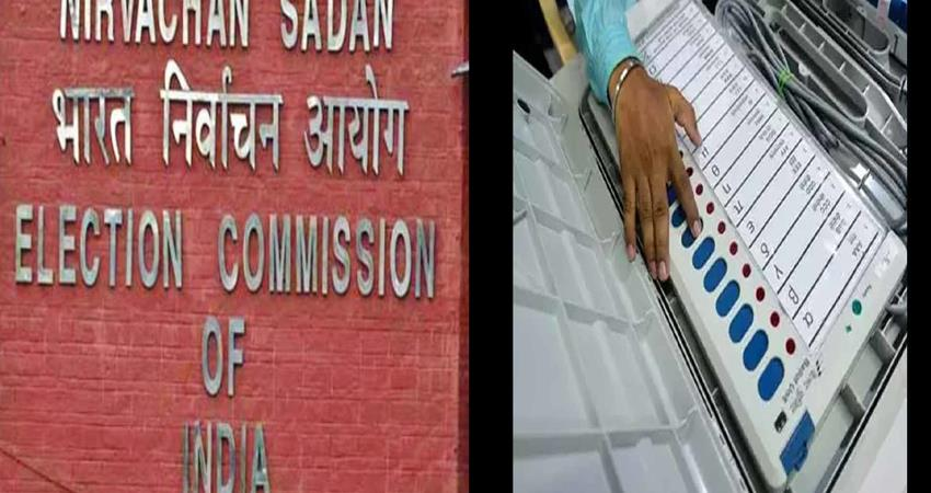 legislative assembly elections will be held in jammu & kashmir after delimitation