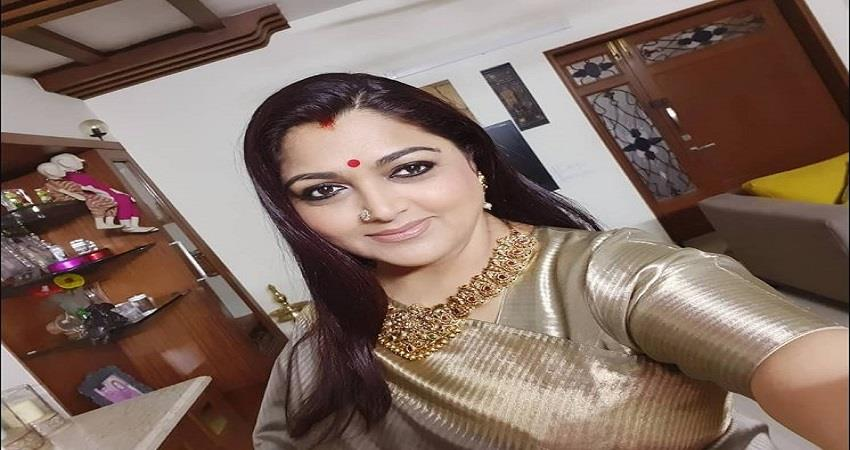 who-is-khushbu-sundar-all-you-need-to-know-about-the-tamil-nadu-actress-politician-prsgnt