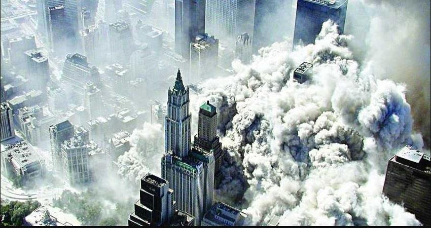 19-years-of-9-11-attack-in-america-more-than-3-thousand-people-lost-their-lives-prsgnt