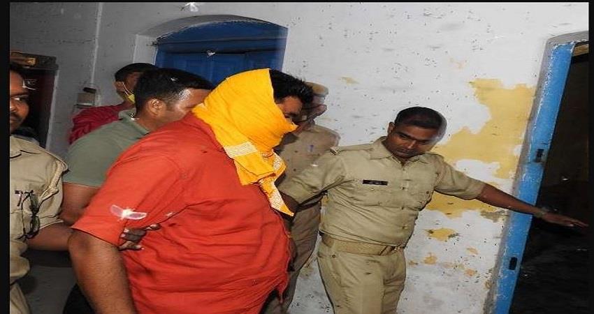 balia-balia-murder-case-police-will-produce-dhirendra-pratap-singh-prsgnt