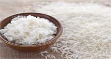 कहीं आप प्लास्टिक के चावल तो नही खा रहे हैं?  ऐसे करें पहचान