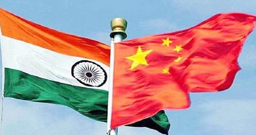 central-government-withdraws-mega-project-from-china-companies-in-bihar-sohsnt