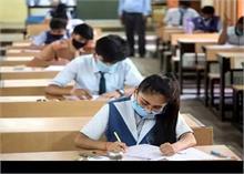 आयोजित हो CBSE बोर्ड परीक्षा, ये छात्रों के लिए बहुत महत्वपूर्ण- बिहार के शिक्षा मंत्री