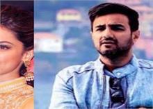 शाहरुख-दीपिका की फिल्म Pathan के सेट पर हुई हाथापाई, डायरेक्टर को पड़े थप्पड़