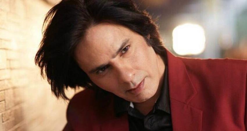 Nishant Singh Malkhani Reveals Why rahul roy Suffered from Brain Stroke sosnnt