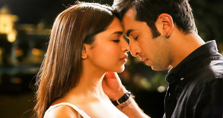 bollywood romantic dialogues on propose day sosnnt