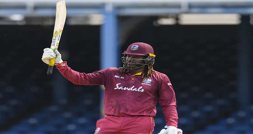 gayle-created-history-broke-many-big-records-in-2nd-odi-against-india