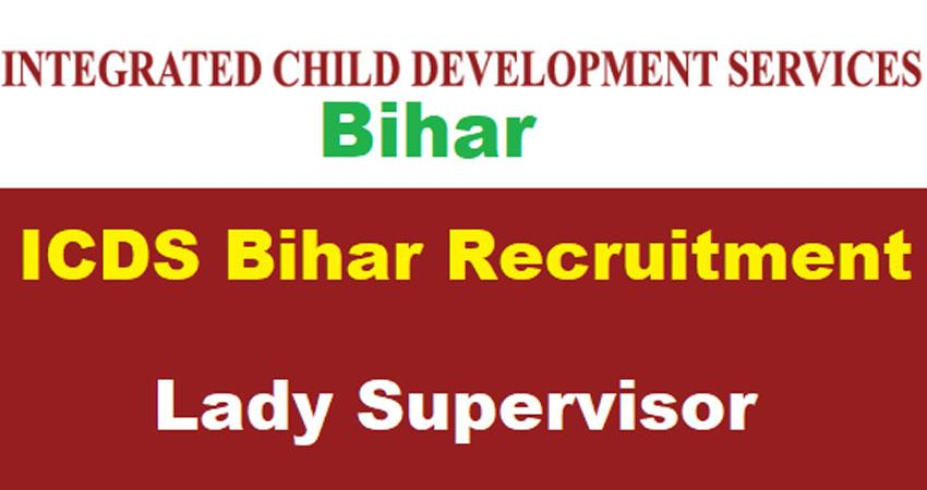 jobs-vacancy-in-integrated-child-development-service-apply-fast