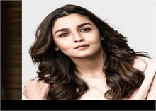 इस फिल्म में आलिया भट्ट के साथ नजर आएंगे विजय वर्मा, जानिए पूरी डिटेल्स