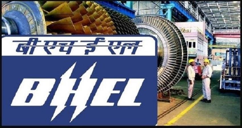 bhel-has-invited-applications-for-the-selection-of-candidates-as-young-professionals-prsgnt