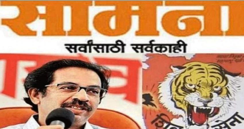 munger-firing-case-shiv-sena-samana-bjp-secular-image-bihar-election-prsgnt