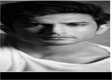 सुशांत सिंह राजपूत सुसाइड केस: सामने आया शाहरुख, आलिया और महेश भट्ट का भी नाम, मुकदमा दर्ज