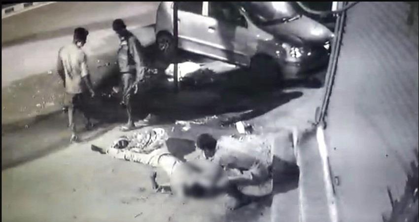 shocking-murder-cctv-captures-man-throat-being-slit-by-perpetrators-chennai-prsgnt