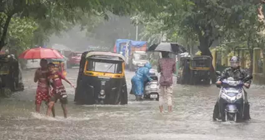 heavy-rain-in-mumbai-official-alert-issued-in-view-of-warning-of-meteorological-department-prshnt
