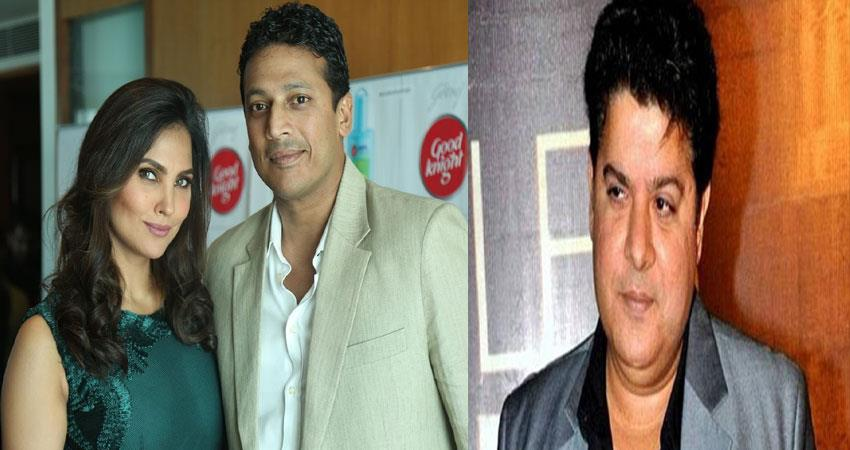 metoo-mahesh-bhupati-reveals-how-sajid-khan-rude-vulgar-to-her-housefull-co-star