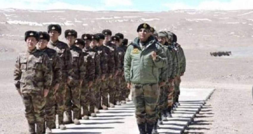 the-impact-of-indias-diplomacy-chinese-army-retreating-from-finger-four-area-prshnt