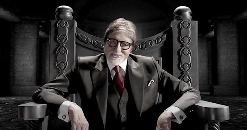 amitabh-bachchan-and-emraan-hashmi-film-chehre-title-track-is-out-sosnnt