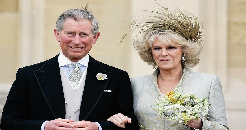 corona infected prince charles royal family member isolate