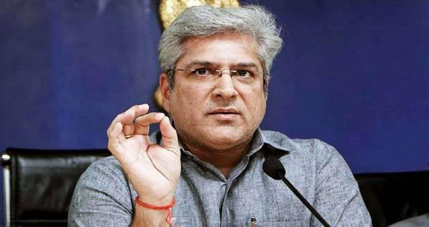delhi-minister-kailash-gahlot-tests-positive-for-covid19-kmbsnt