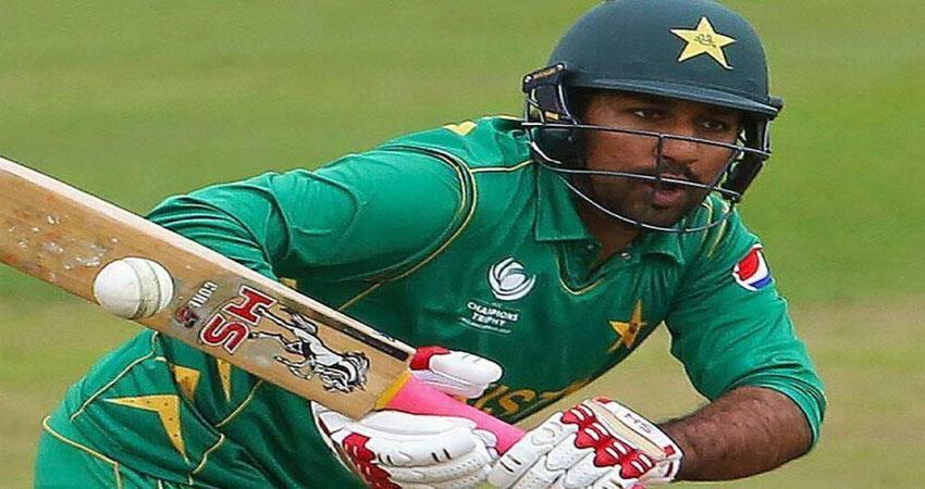need-to-improve-fielding-before-match-against-india-sarfraz