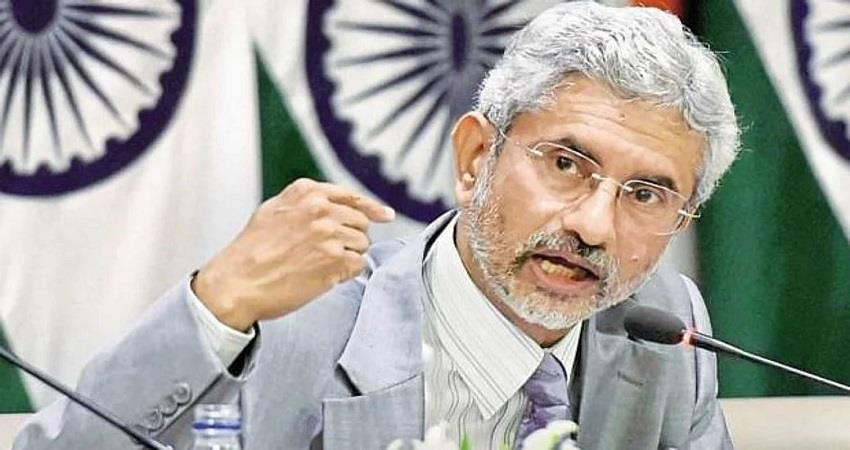 china-deploy-heavy-army-on-lac-and-give-five-different-reason-says-s-jaishankar-prsgnt