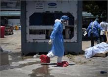 हिमाचल में कोरोना से दूसरे मरीज की हुई मौत, दिल्ली से वापस आया था मरीज