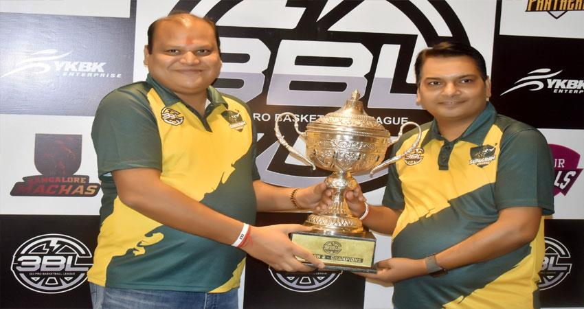 3bl-season-2-winners-announced-read-full-news-djsgnt