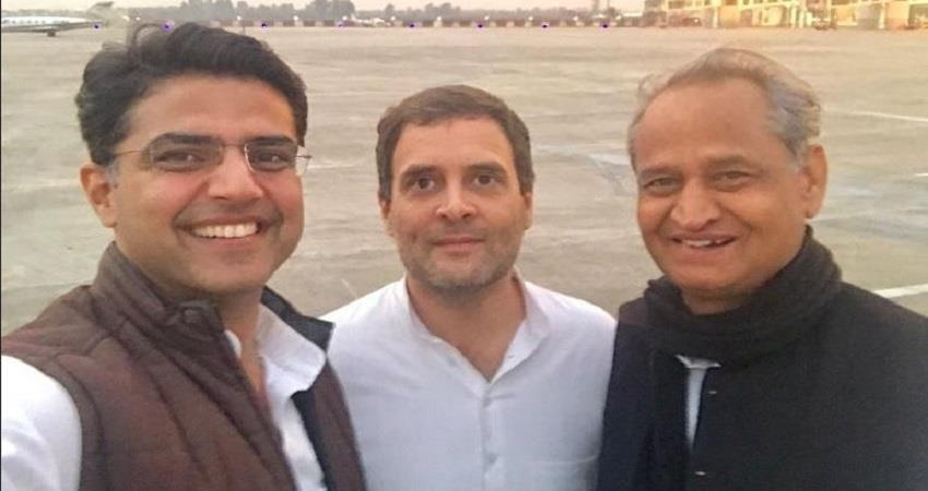 sachin-pilot-and-supported-mla-s-sought-time-to-meet-rahul-gandhi-prsgnt