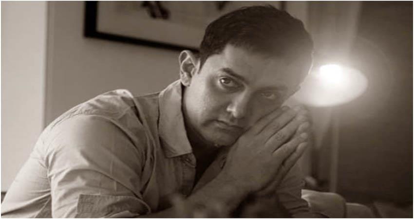 aamir khan tested corona positive sosnnt