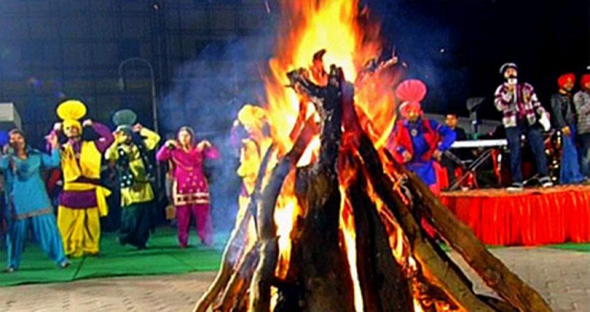 special-story-on-lohri-festival