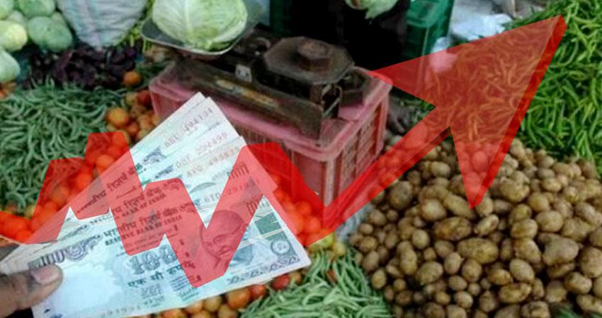 inflation-shattered-the-dreams-of-middle-class-families-aljwnt