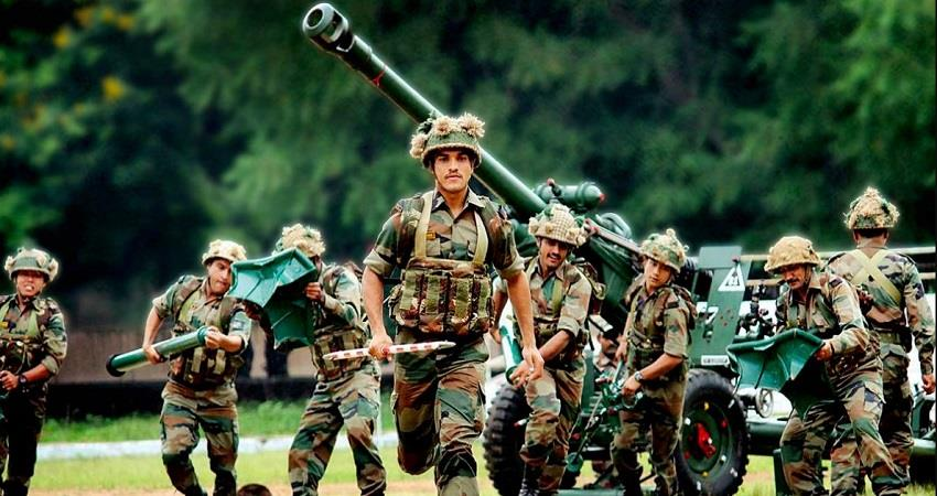 budget-2021-challenge-from-china-may-be-huge-increase-in-defense-budget-prsgnt