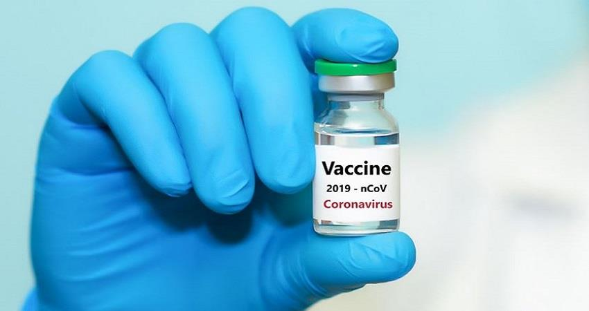 no-vaccine-will-be-ready-before-next-year-say-parliamentary-panel-prsgnt