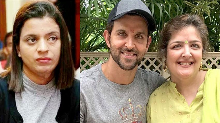 kangana-ranaut-sister-rangoli-targets-hrithik-and-sunaina-roshan