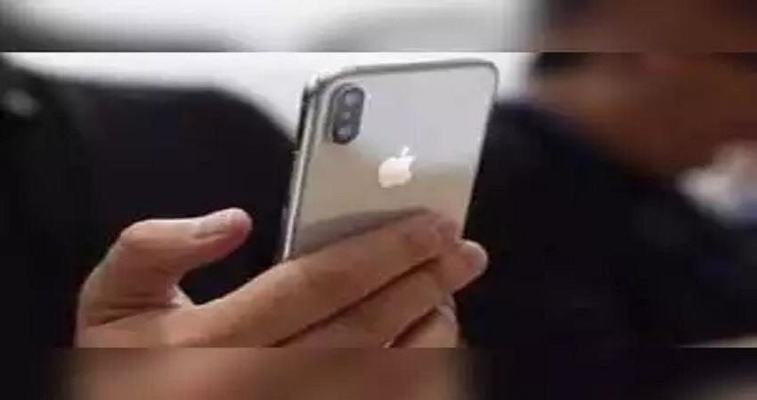 apple shifting production from china to india sobhnt