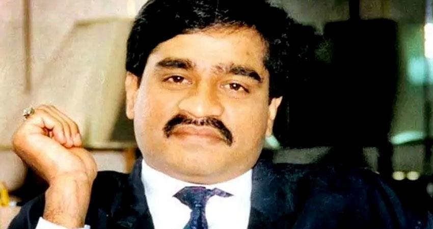 dawood ibrahims death from corona virus suspected not confirmed brother said this prshnt