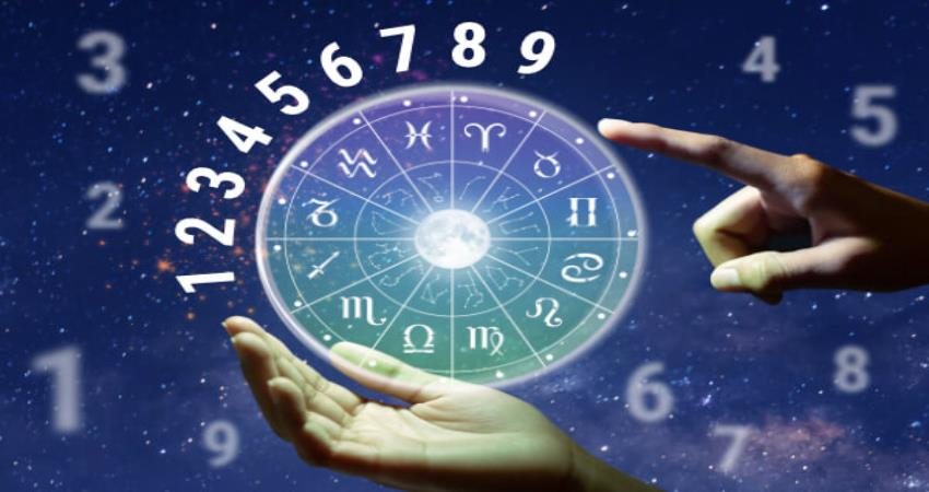 according to numerology which planet will be affected by the year 2021 pragnt